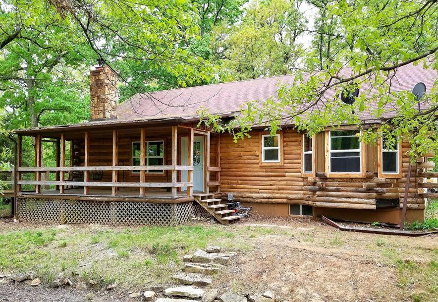 10587 North Farm Rd 185 Fair Grove, MO 65648 - Photo 1