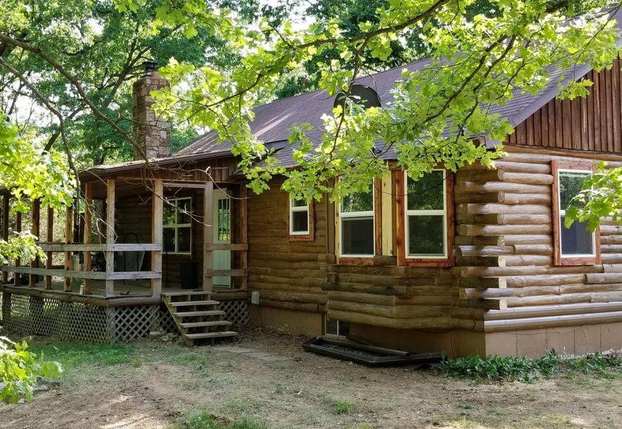 10587 North Farm Rd 185 Fair Grove, MO 65648 - Photo 2
