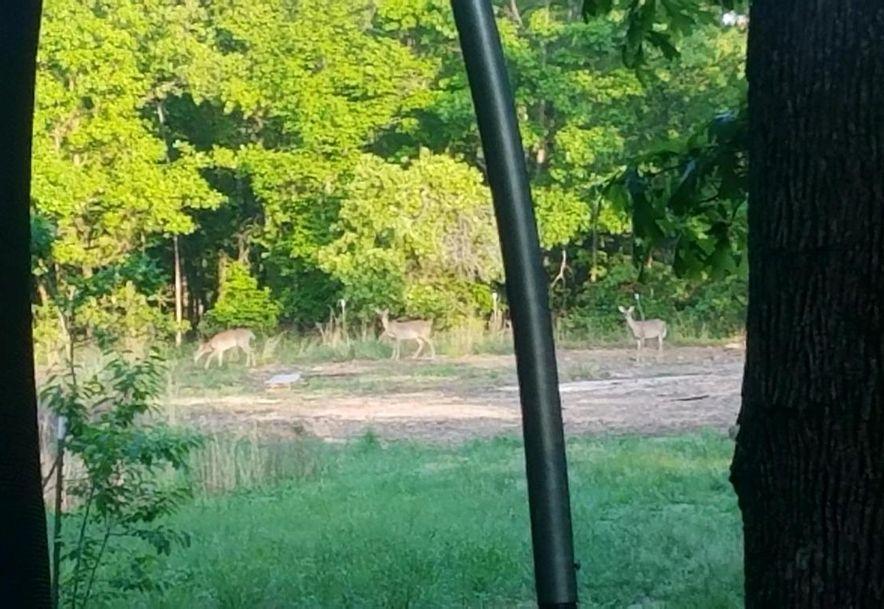 10587 North Farm Rd 185 Fair Grove, MO 65648 - Photo 12