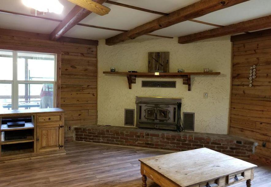 10587 North Farm Rd 185 Fair Grove, MO 65648 - Photo 15