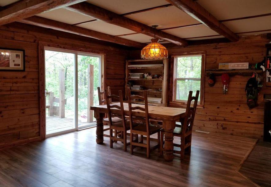 10587 North Farm Rd 185 Fair Grove, MO 65648 - Photo 16