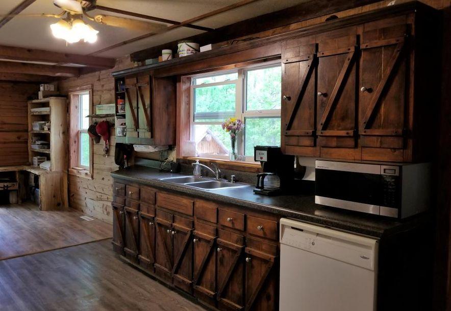 10587 North Farm Rd 185 Fair Grove, MO 65648 - Photo 18