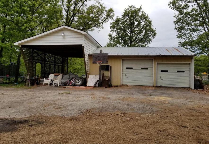 10587 North Farm Rd 185 Fair Grove, MO 65648 - Photo 29