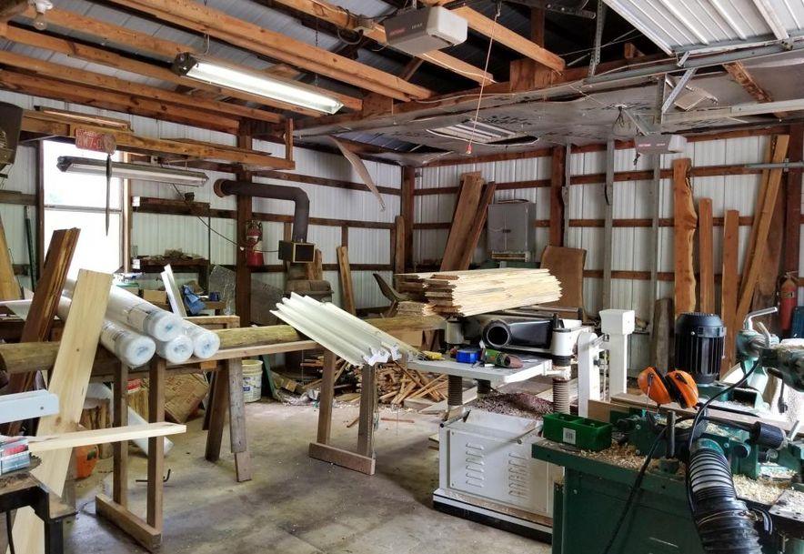 10587 North Farm Rd 185 Fair Grove, MO 65648 - Photo 30