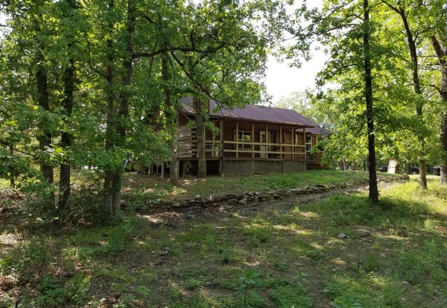10587 North Farm Rd 185 Fair Grove, MO 65648 - Photo 4