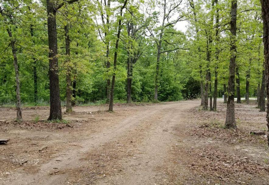 10587 North Farm Rd 185 Fair Grove, MO 65648 - Photo 31