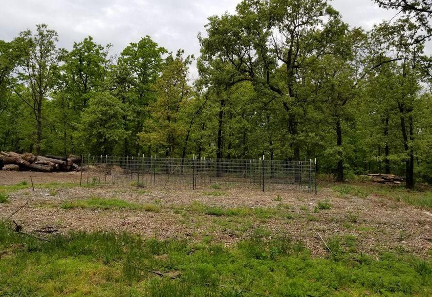 10587 North Farm Rd 185 Fair Grove, MO 65648 - Photo 32