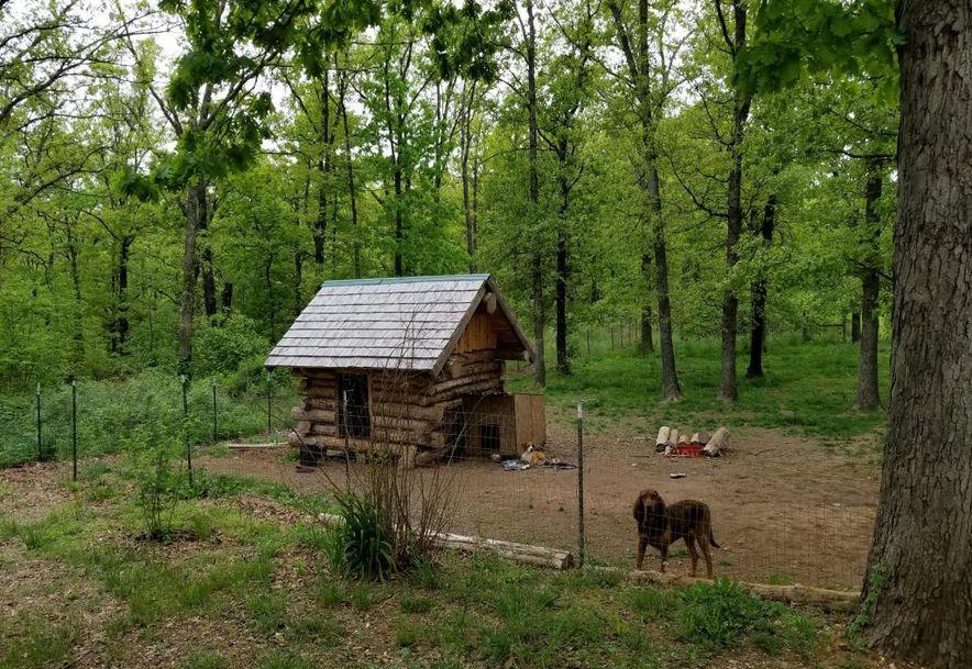 10587 North Farm Rd 185 Fair Grove, MO 65648 - Photo 34