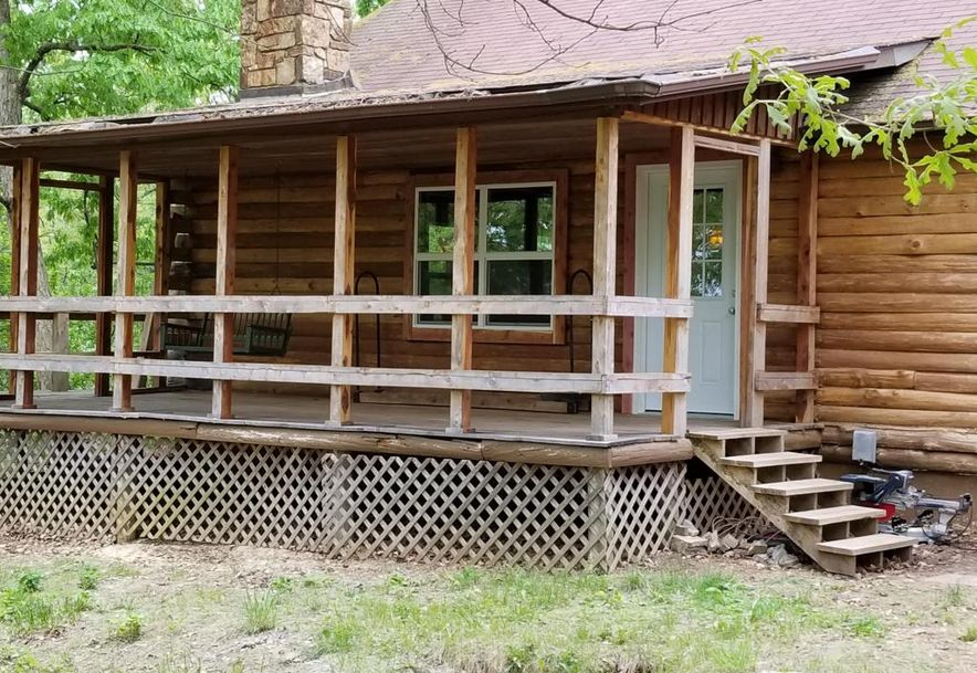 10587 North Farm Rd 185 Fair Grove, MO 65648 - Photo 5