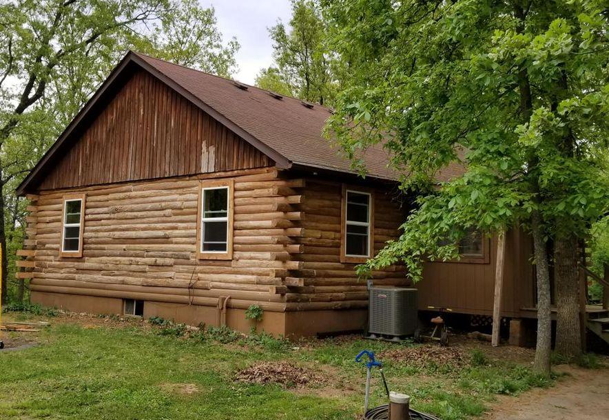 10587 North Farm Rd 185 Fair Grove, MO 65648 - Photo 10