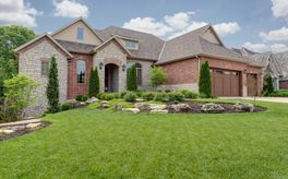 Photo Of 8317 Rolling Hills Drive Nixa, MO 65714
