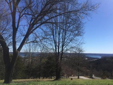 Lot 1 Greenview/Golfcrest Kimberling City, MO 65686 - Image