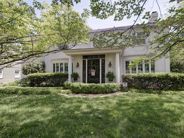 1210 South Weller Avenue Springfield, MO 65804 - Image 1