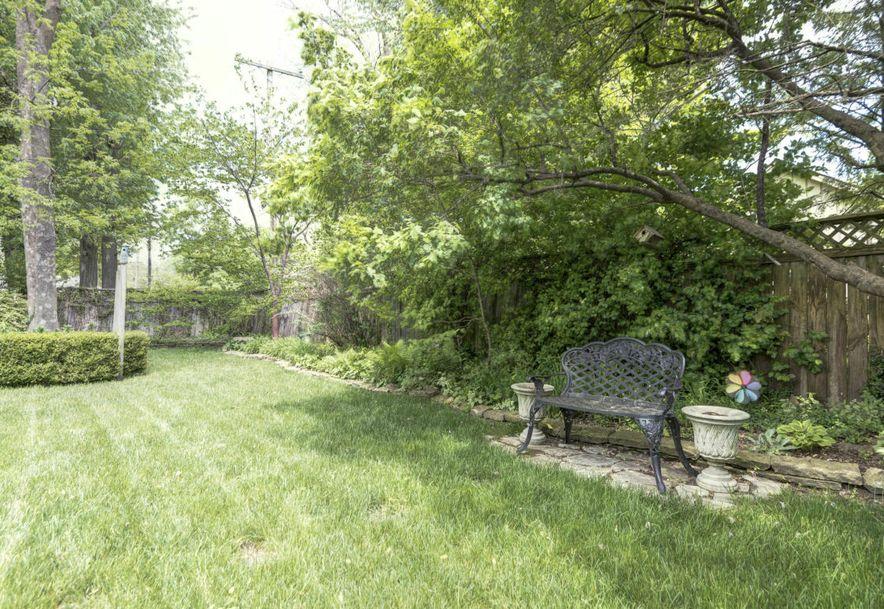 1210 South Weller Avenue Springfield, MO 65804 - Photo 47