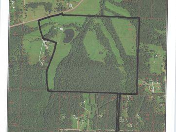 2404 State Highway Cc Marshfield, MO 65706 - Image 1
