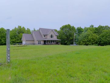 996 Seveno Ridge Road Highlandville, MO 65669 - Image 1
