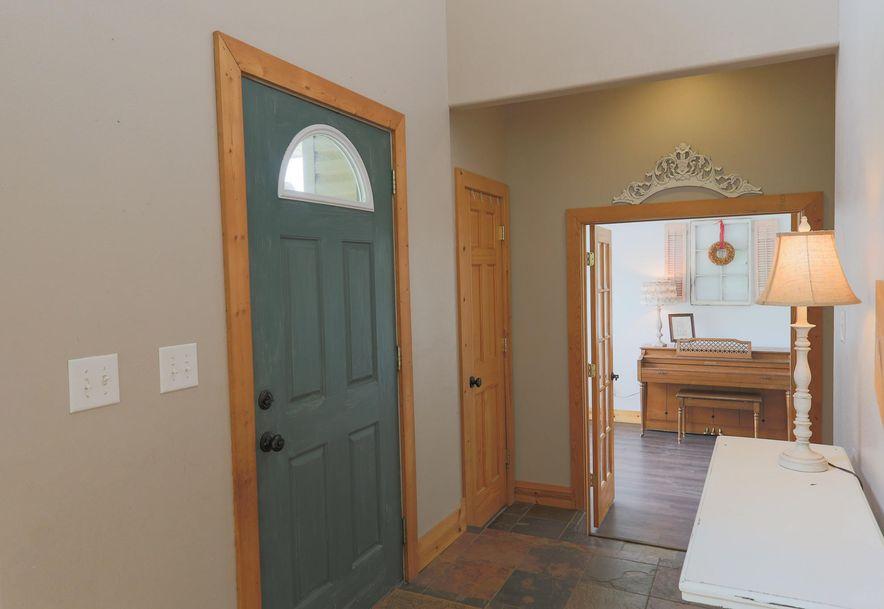 996 Seveno Ridge Road Highlandville, MO 65669 - Photo 15
