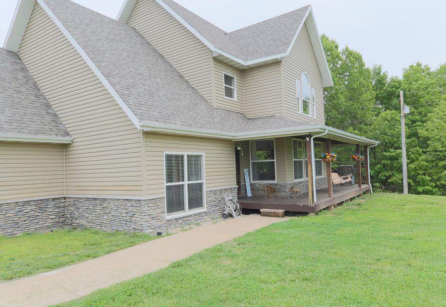 996 Seveno Ridge Road Highlandville, MO 65669 - Photo 3