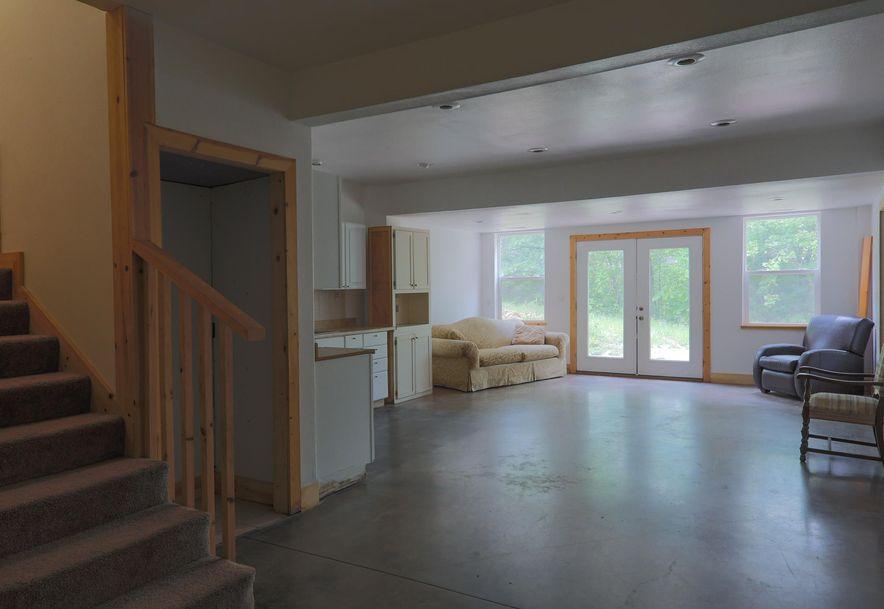 996 Seveno Ridge Road Highlandville, MO 65669 - Photo 26