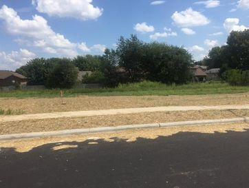 3478 South Valley View Drive Lot 34 Springfield, MO 65807 - Image 1