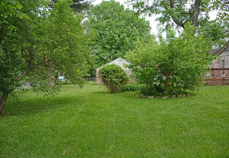 615 East University Street Springfield, MO 65807 - Photo 25