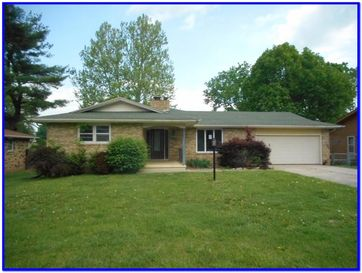 1433 East Snider Street Springfield, MO 65803 - Image 1