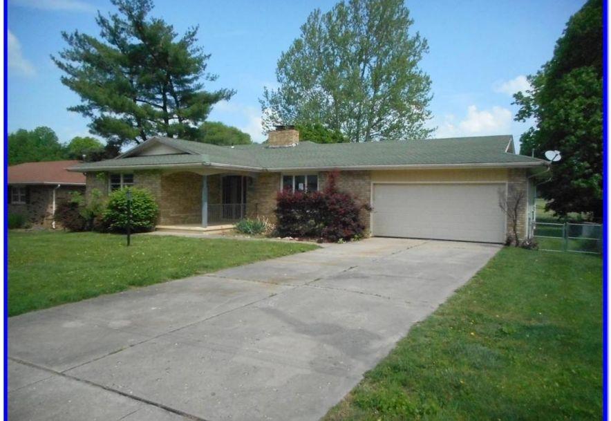 1433 East Snider Street Springfield, MO 65803 - Photo 2