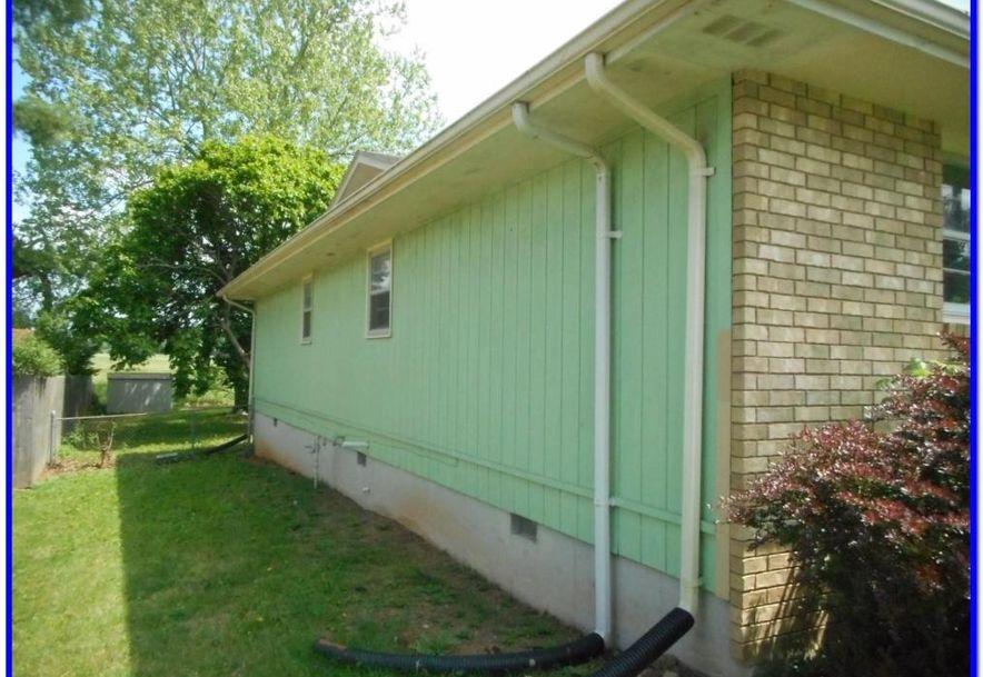 1433 East Snider Street Springfield, MO 65803 - Photo 5