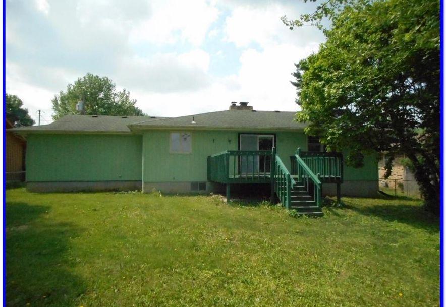1433 East Snider Street Springfield, MO 65803 - Photo 7