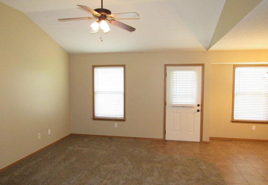 731 Logan Street Rogersville, MO 65742 - Photo 3