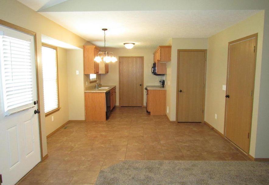 731 Logan Street Rogersville, MO 65742 - Photo 4