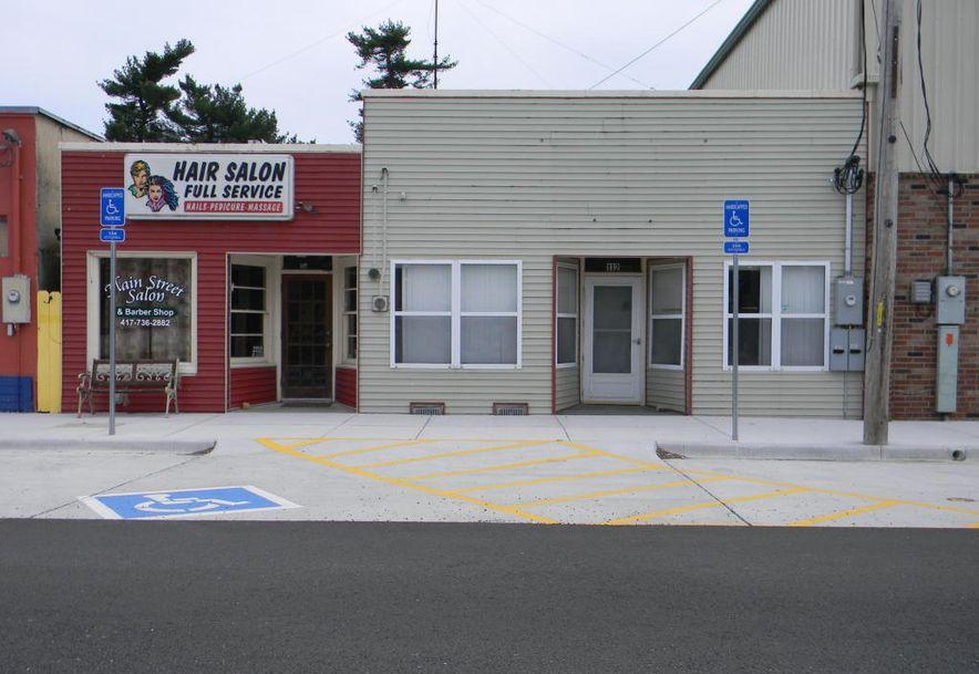 112 East Pine Street Strafford, MO 65757 - Photo 1