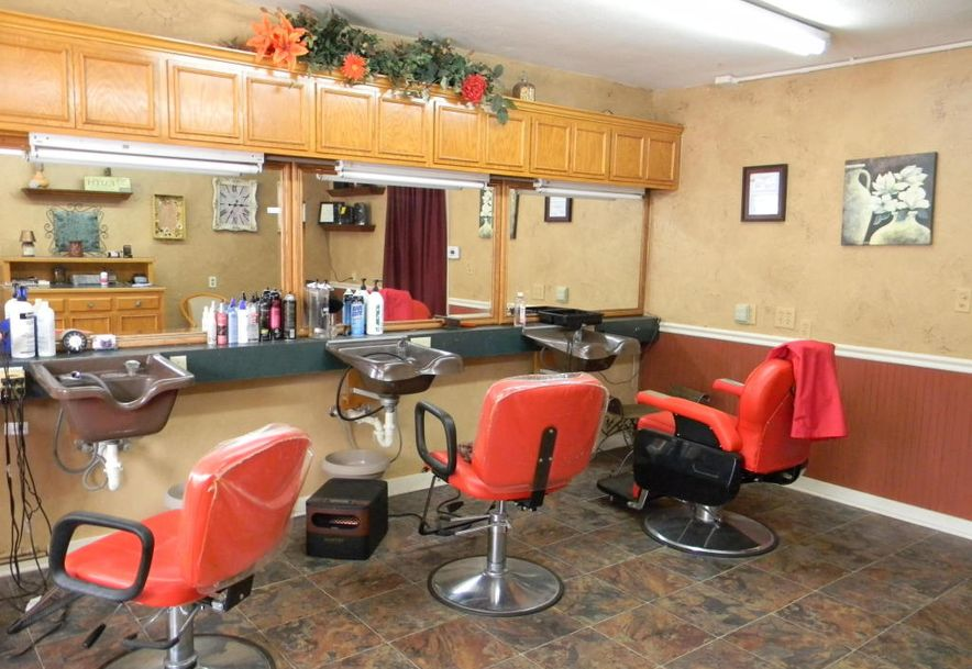 112 East Pine Street Strafford, MO 65757 - Photo 3