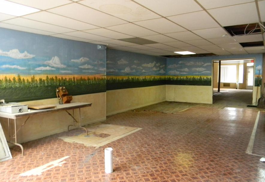 112 East Pine Street Strafford, MO 65757 - Photo 5