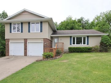 926 East Bluff Drive Springfield, MO 65803 - Image 1