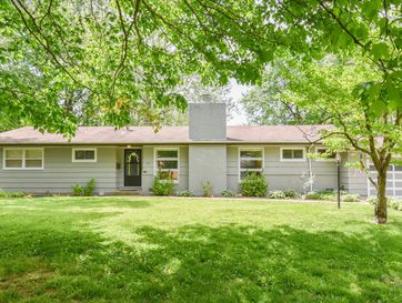 2402 East Langston Street Springfield, MO 65804 - Image 1