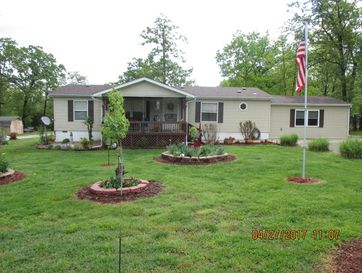 21966 Hickory Nut Lane Wheatland, MO 65779 - Image 1