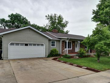 2110 South Todd Avenue Springfield, MO 65807 - Image 1
