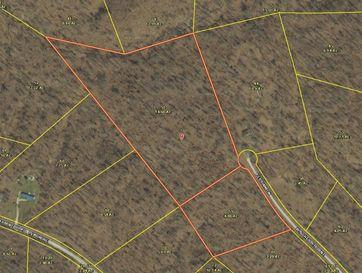 0 Persimmon Lane Tunas, MO 65764 - Image 1