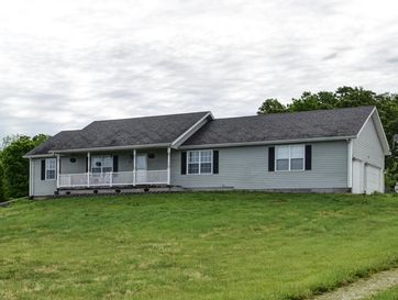 20 Sunnybrook Circle Fair Grove, MO 65648 - Image 1