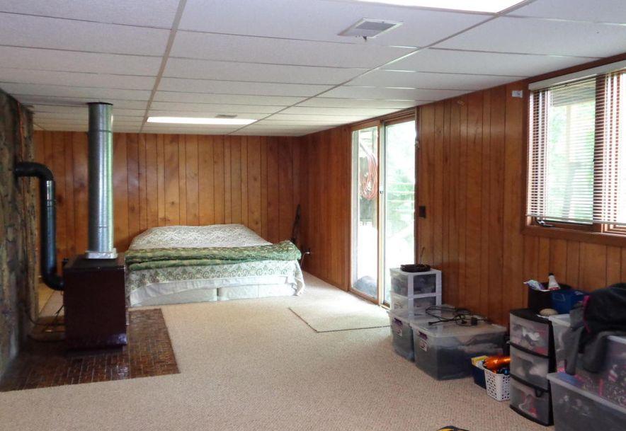 224 Havens Drive Forsyth, MO 65653 - Photo 39