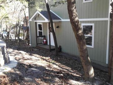 370 Lakewood Road Branson, MO 65616 - Image 1