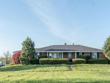 3259 West Farm Road 60 Springfield, MO 65803 - Image 1