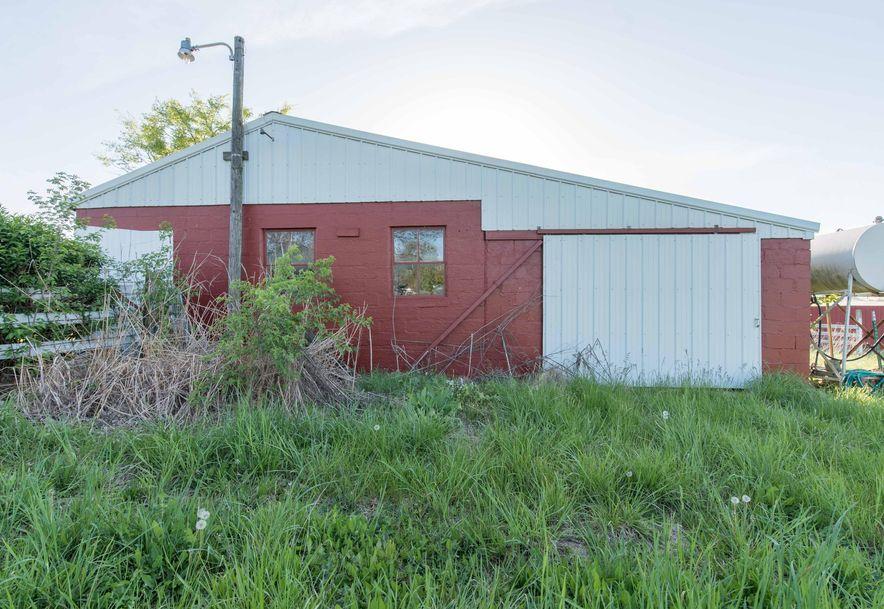3259 West Farm Road 60 Springfield, MO 65803 - Photo 59