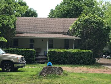 6287 South State Hwy P Republic, MO 65738 - Image