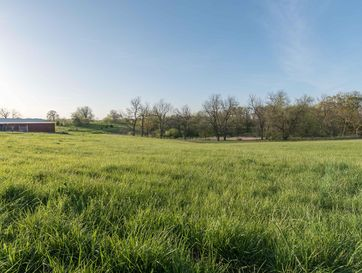 3259 West Fr 60   (25 Acres) Springfield, MO 65803 - Image 1