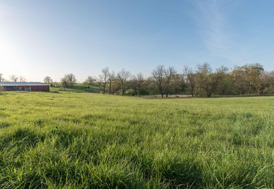 3259 West Fr 60   (25 Acres) Springfield, MO 65803 - Photo 1