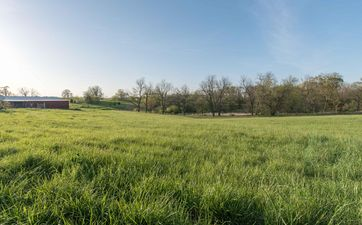 Photo Of 3259 West Fr 60   (25 Acres) Springfield, MO 65803
