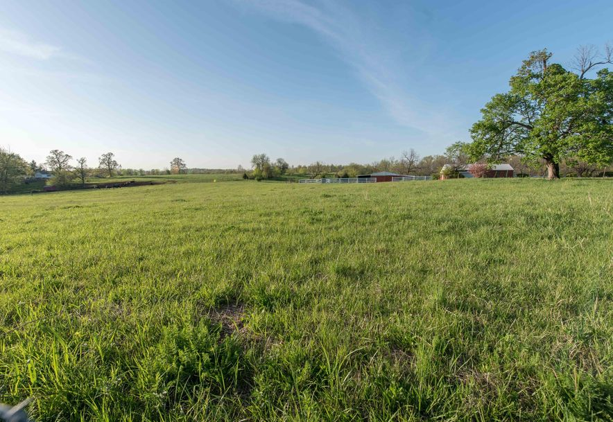 3259 West Fr 60   (25 Acres) Springfield, MO 65803 - Photo 2