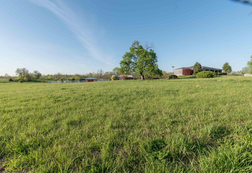 3259 West Fr 60   (25 Acres) Springfield, MO 65803 - Photo 3